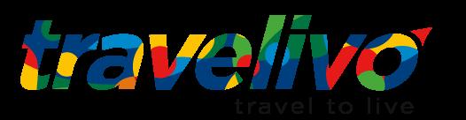 Travelivo